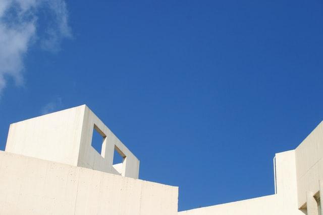 Musée Joan Miró